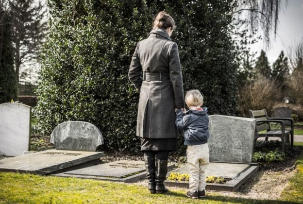 funeral homes in Owego, NY